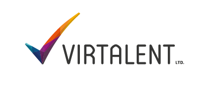 Virtalent Limited