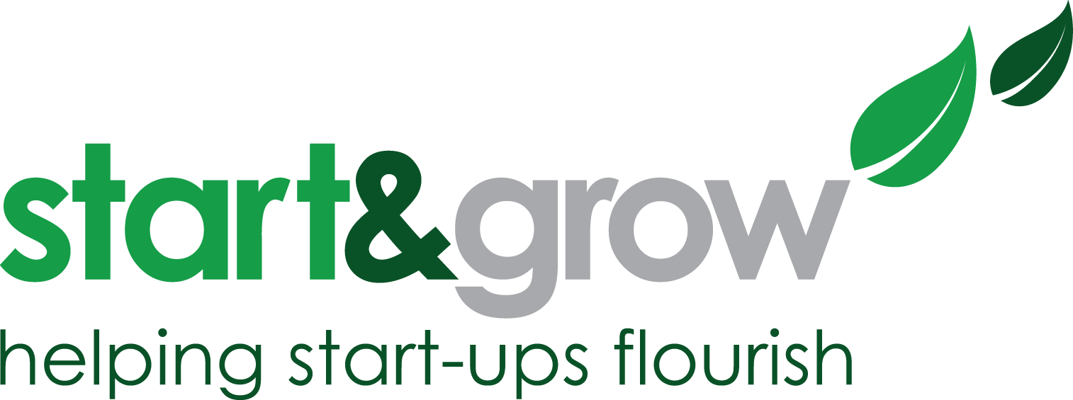 start-and-grow-logo-lg
